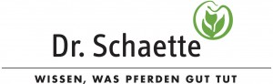 Dr_Schaette_Logo_mClaim_4c