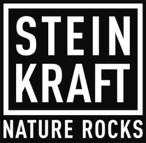 logo-steinkraft-zeolith-3001