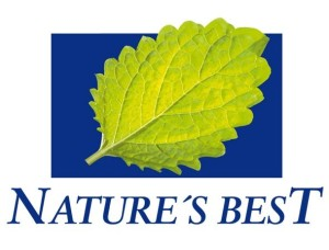 Natures's Best
